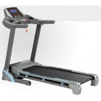 Buy cheap Use Fitness Motorized Treadmill Made By Xiamen from wholesalers
