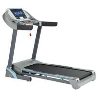 Buy cheap Multifunctional High Quality Treadmill Price from wholesalers