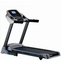 Buy cheap Treadmill Home-use Multifunctional 2017 New Arrivals from wholesalers