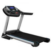 Buy cheap Treadmill 2016 Safety Key Gym Equipment Made In China from wholesalers