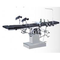 China Electro Hydraulic Operating Tables with C-Arm on sale