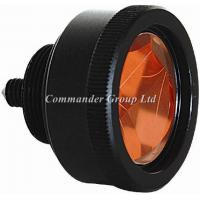 Buy cheap 25 Mm Copper-Coated Prism product