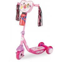 Buy cheap china Kids Scooter with Bottle from wholesalers