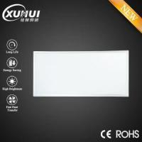 Quality China Project Ceiling LED Flat Panel Light Fixture 600x600 1200x300mm 5years Warranty wholesale