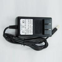 Quality 12V2.5A USA PC Power Supply with UL FCC wholesale