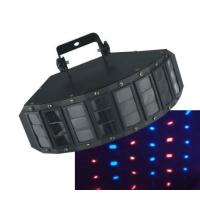 Buy cheap ComputerMovingHead LED Butterfly lamp product