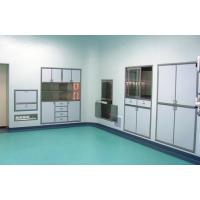 China Arc-type electrolytic plate operating room on sale