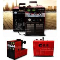 Buy cheap multi function inverter MIG CO2 welding machine price product