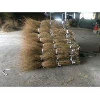 Quality Natural Bamboo Brooms,brooms with Length Handle wholesale