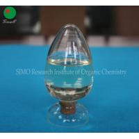 Quality New Type And Highly Effective Anionic Surfactants Acrylic Acid Amps Copolymer wholesale