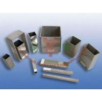 Quality Brushed Stainless Steel Tubing wholesale