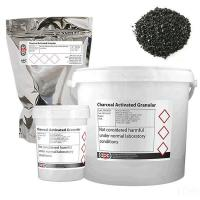 Buy cheap Charcoal Activated Granular from wholesalers
