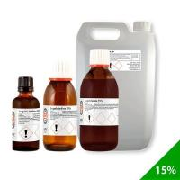 Buy cheap Lugols Iodine 15% Solution from wholesalers