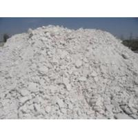 China Expanded Perlite Nanoclay on sale