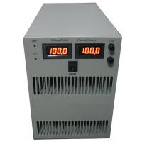 Buy cheap 0-50Vdc 0-200A Performance Parameter product