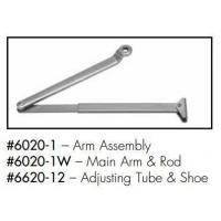 Quality Norton 6020-1 - Arm Assembly (6020) For Norton 6000 Series wholesale