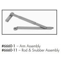 Quality Norton 6660-1 - Arm Assembly (6060) For Norton 6000 Series wholesale