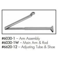 Quality Norton 6030-1 - Arm Assembly (6030) For Norton 6000 Series wholesale