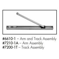 Quality Norton 6610-1 - Arm and Track Assembly For Norton 5900 Series wholesale