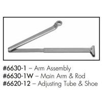 Quality Norton 6630-1 - Arm Assembly For Norton 5900 Series wholesale