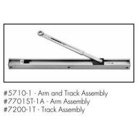 Quality Norton 5710-1 - Arm and Track Assembly (Pull) For Norton 5700 Series wholesale