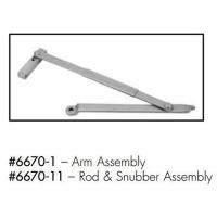 Quality Norton 6670-1 - Arm Assembly (6070) For Norton 6000 Series wholesale