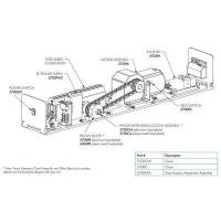 Quality Norton 5700DPA - Door Position Adjustment Assembly For Norton 5700 Series wholesale
