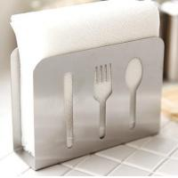 China 171463 Paper Napkin Holders on sale