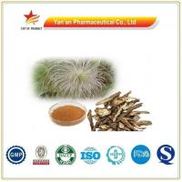 Buy cheap Natural Pulsatilla Chinensis Extract/Radix Pulsatillae Chinensis Extract from wholesalers
