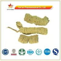 Buy cheap Radix Morindae officinalis/Medicinal Indian Mulberry Medicinal/ Indianmulberry Root Factory from wholesalers