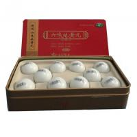 Quality Chinese Patent Medicine Liuwei Dihuang Wan wholesale