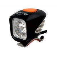 China MJ-900 Helmet Mounted Led Headlights For Mountain Bike Riders on sale