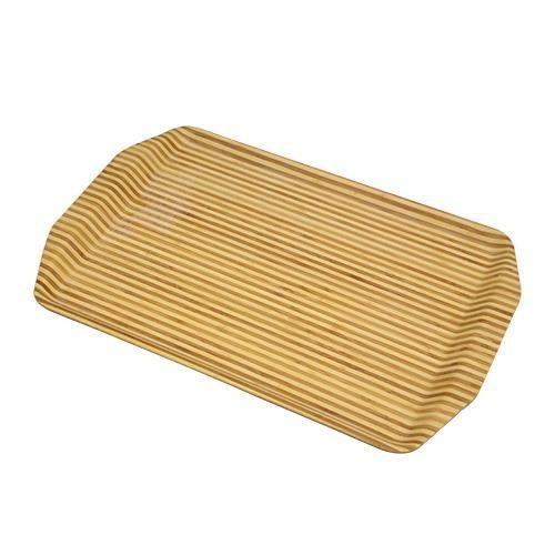 Cheap Bamboo Kitchen Serving Tray for sale