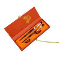 Quality Wooden Gift Chopsticks wholesale