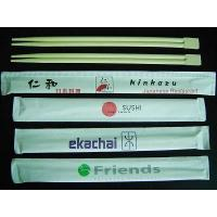 Quality Bamboo Disposable Chopsticks wholesale