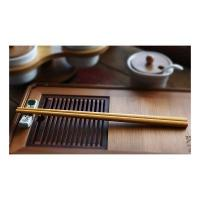 Quality Wooden Contained Sweet Chopsticks wholesale