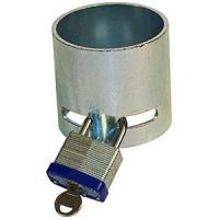 Quality 5th Wheel Locking Cup wholesale