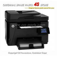 China HP M225DW/M226DW Laserjet printer on sale