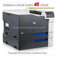 China HP Color LaserJet CP5525 Printer on sale