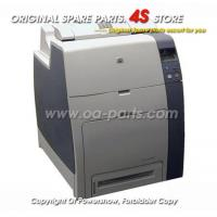 Quality HP4700 Color LaserJet Printer wholesale