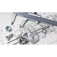 Quality Phd In Mechanical Engineering wholesale
