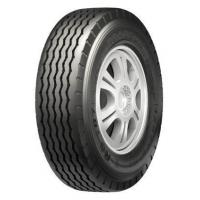 Buy cheap china High Quality Heavy Duty Truck Tires 385/65R22.5 from wholesalers