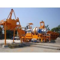 Quality china Ready Mix Concrete Mixing Plant and Ready Mix Concrete Truck for Highway on Sale wholesale