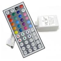 Quality RGB Controller wholesale