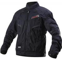 Buy cheap JK40-JACKET-VENTILATION from wholesalers