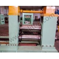 Buy cheap Easy Operate Strip Sheet Metal Coil Slitting, slitter Machine, shear, slitting Line Process from wholesalers