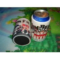 Quality Stubby Cooler Can Holder wholesale