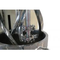 Buy cheap New Efficient Turbine disperser product