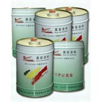 Quality Amino Paint L01A amino drying hammer paint colors wholesale