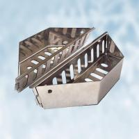 Quality Model No.:JXW360 Charcoal Grills wholesale